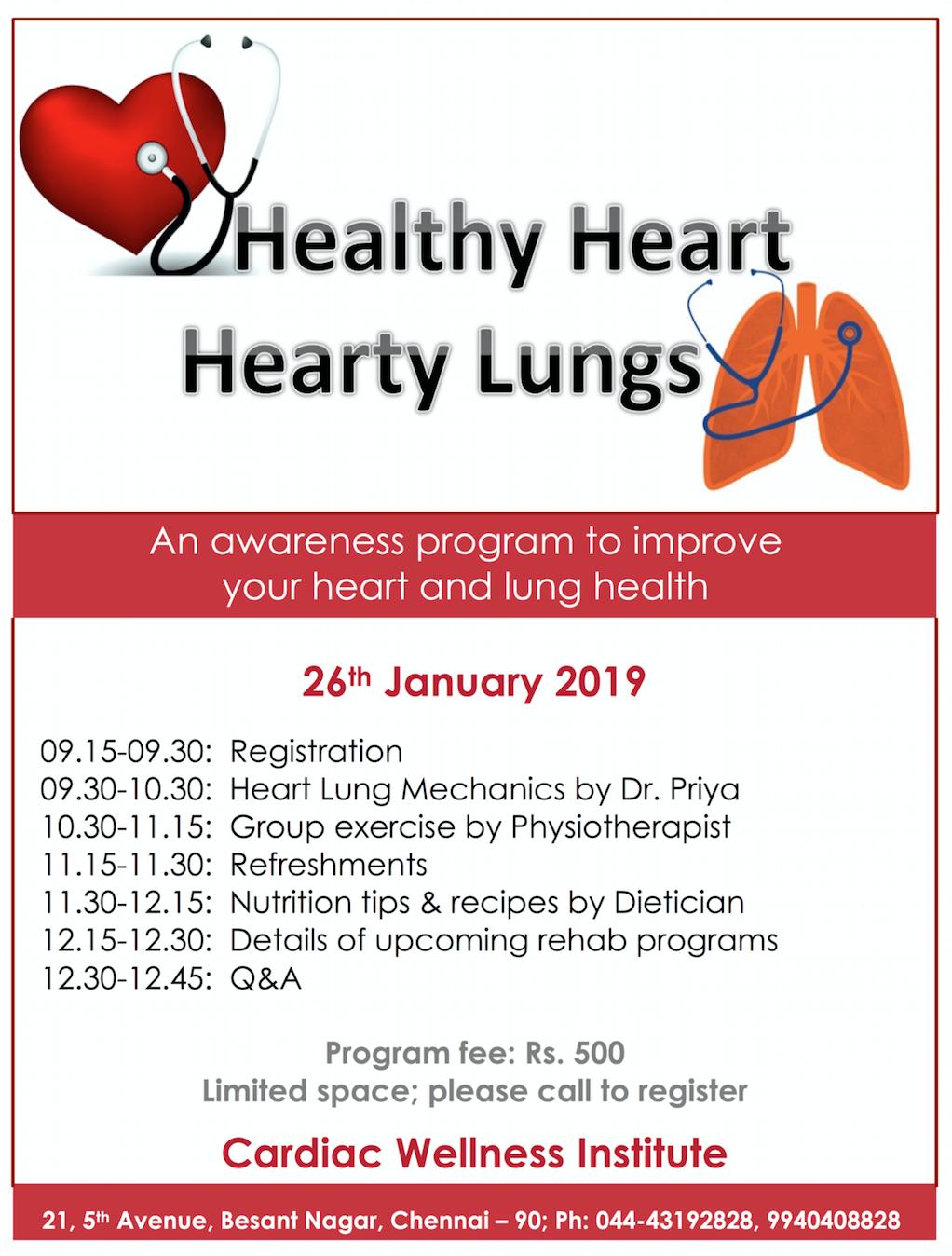 admin – Cardiac Wellness Institute